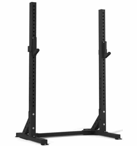 American Barbell Squat Stand
